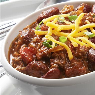 Touchdown_Chili_Recipe