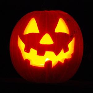 happy-halloween-jack-o-lantern-5
